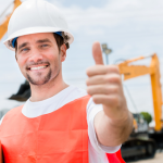 Why OSHA Supports Third-party Safety Consultants, Audits, & Inspections