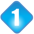 1-develop