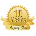10-injury-free