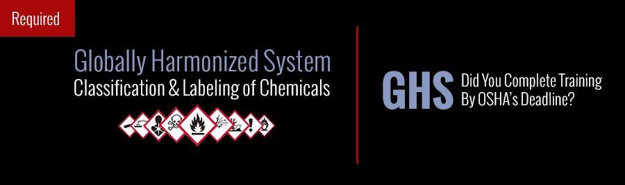 GHS_-_New_OSHA_Changes