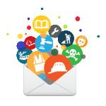 LSCI Webinar-News Alerts