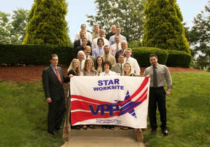 VPP_Star_Worksite_Ceremony
