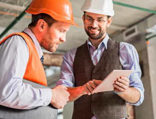 The Importance of Facility Safety Inspections