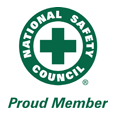 national-safety-council