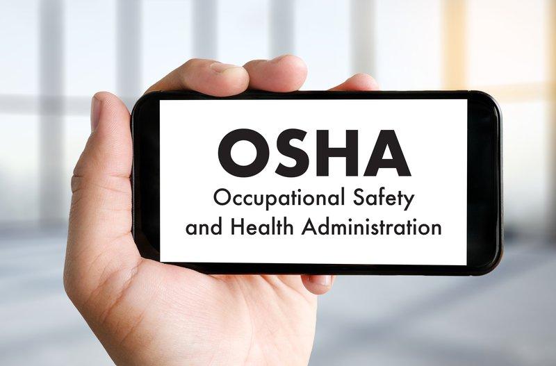 Can You Be OSHA Certified?