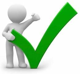 osha 10 30 hour requirements expiration renewal by state