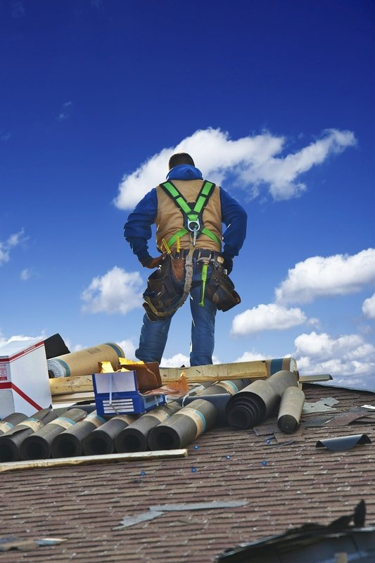 24HR OSHA Fall Protection Training Onsite