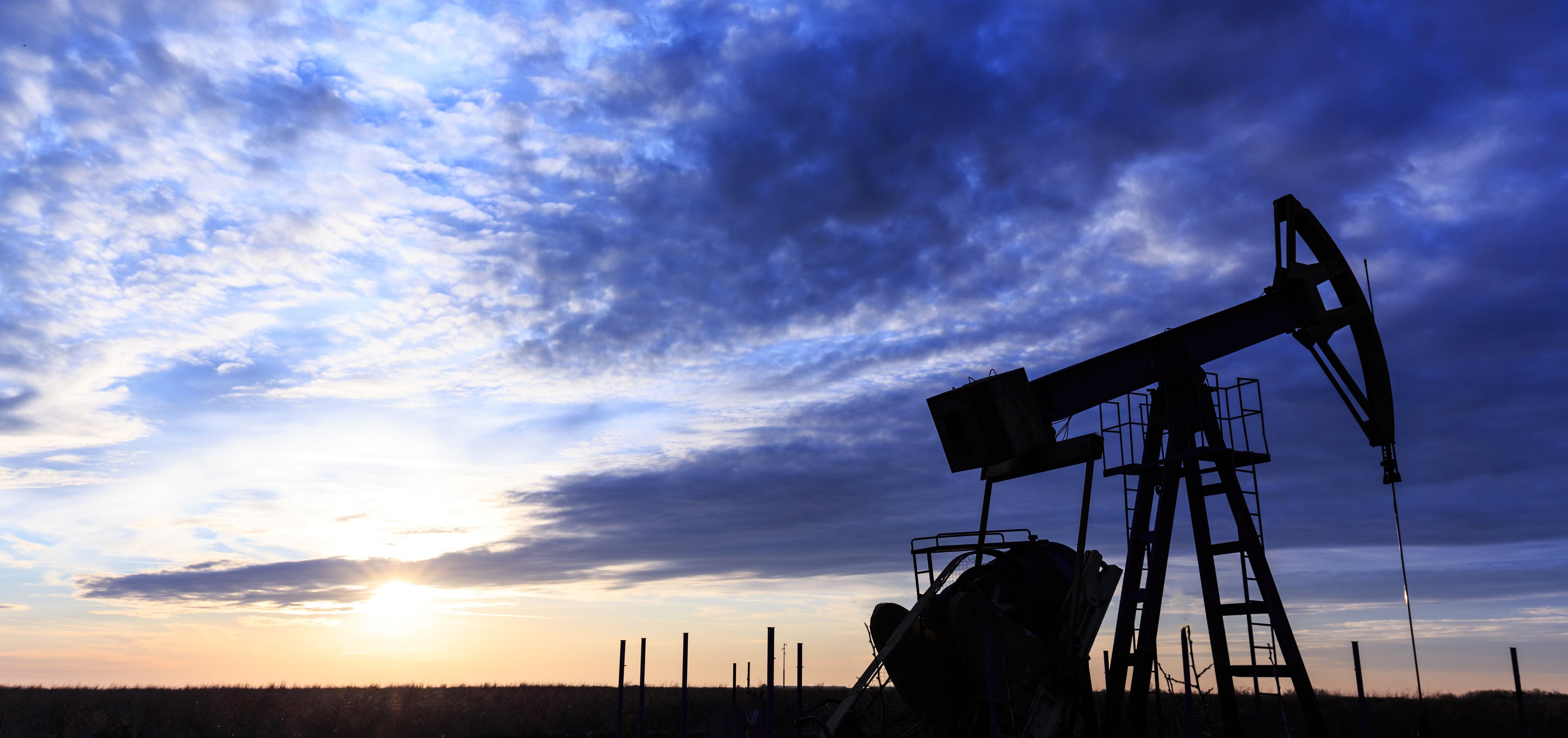Onsite Oilfield & Refinery Safety Training: SafeLand, Aware