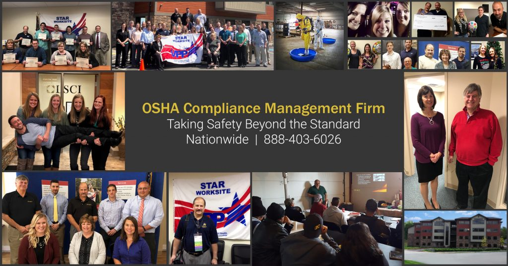 Hiring Safety Consultants: Worker Safety Industry Employment