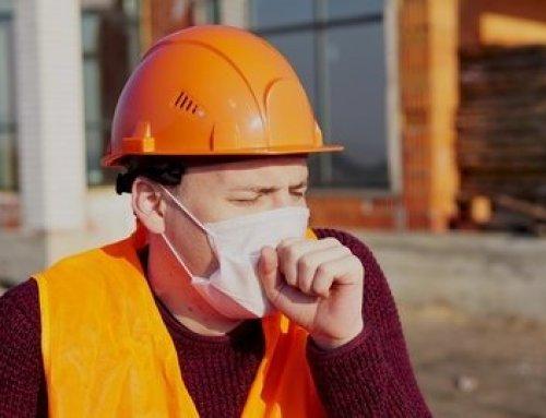 Cal/OSHA's COVID-19 Construction Protocols